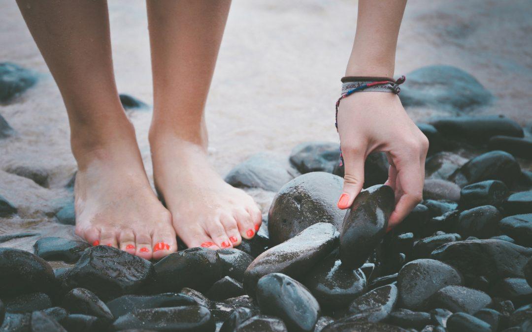 Piekeren; hoe negatieve gedachten jouw leven kunnen beïnvloeden