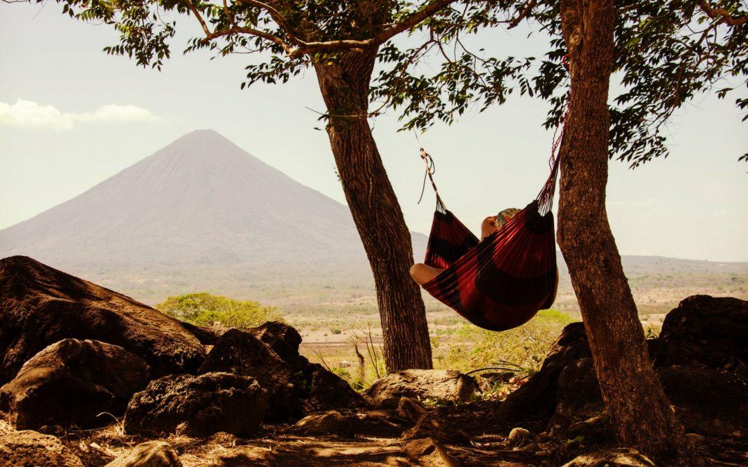 Wat is chronische stress en wat doet dat met je lijf?