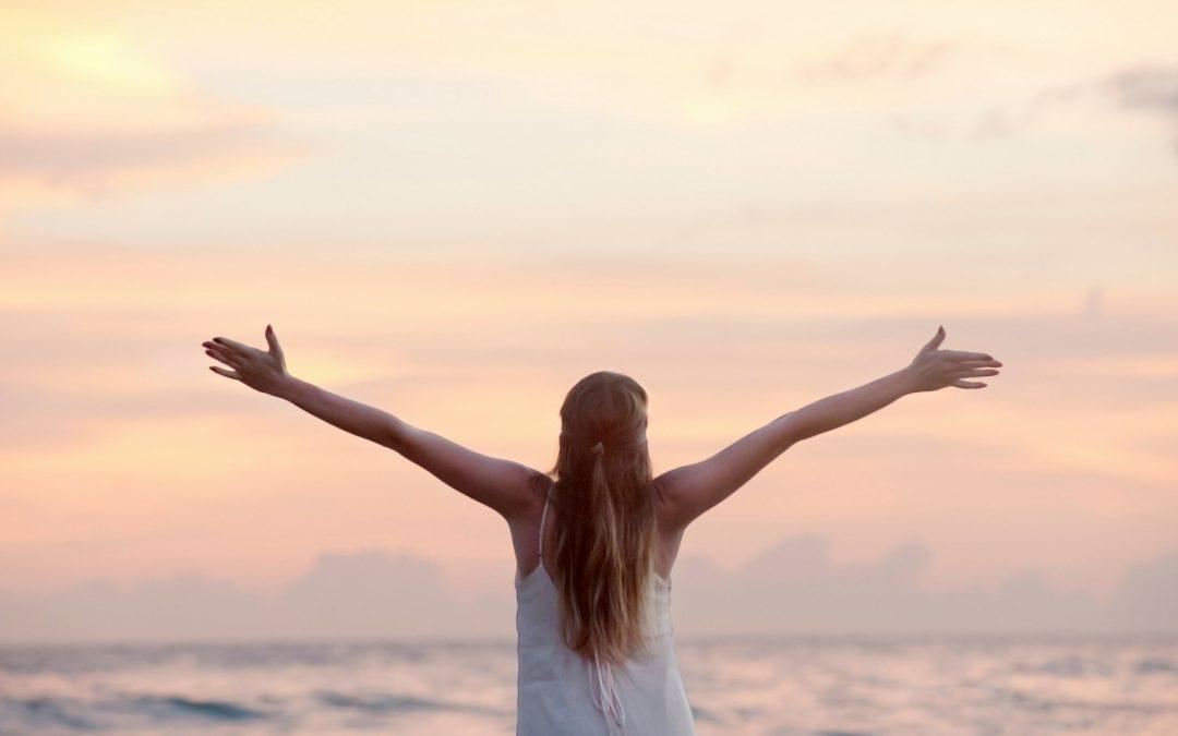 Drie simpele ademhalingsoefeningen; wat voor effect hebben ze op jou?