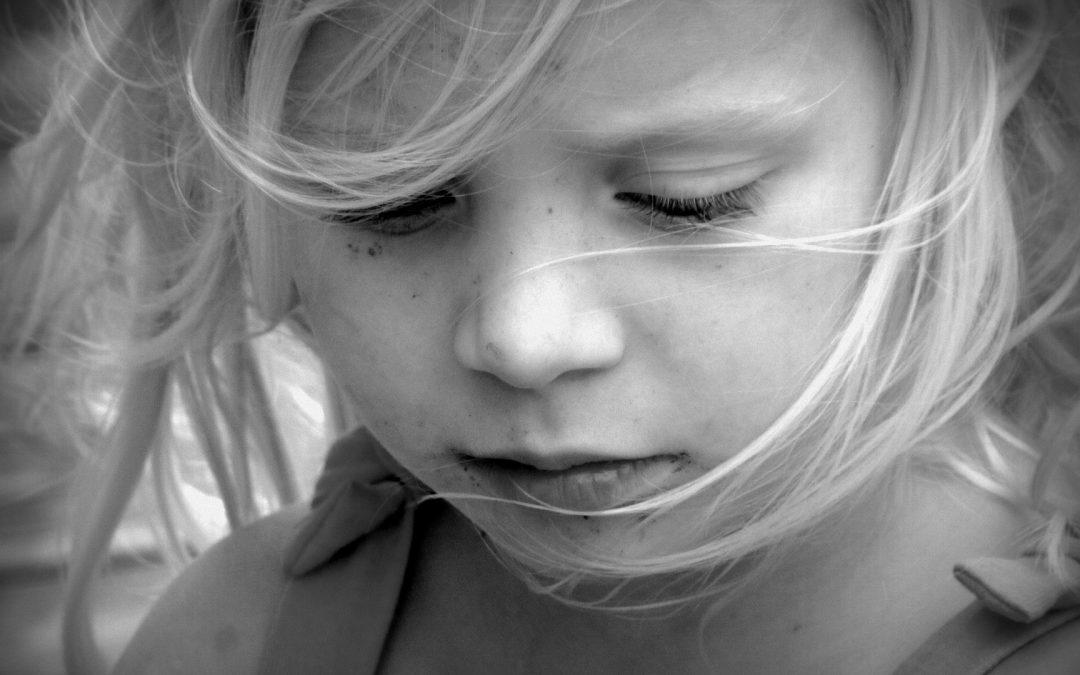 Laat jij ervaringen uit je kindertijd je kwaliteit van leven nu bepalen?