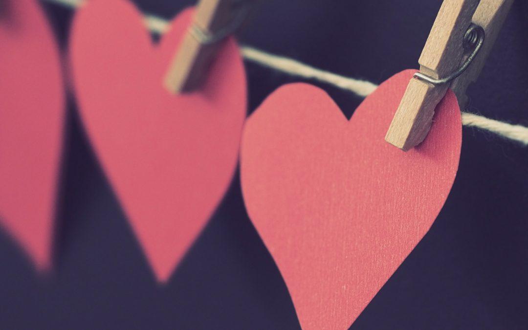 10 lief zijn voor jezelf tips en oefeningen