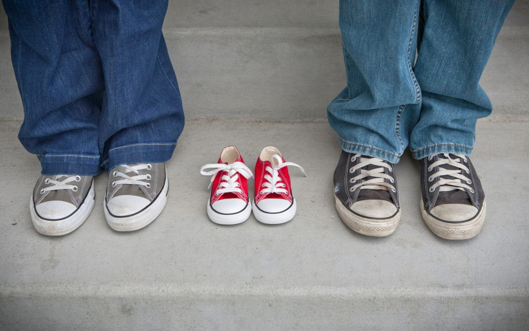 Neem jij je juiste plek in binnen jouw familiesysteem?
